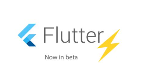Serverless Application with Flutter & Lambda - Mohamed